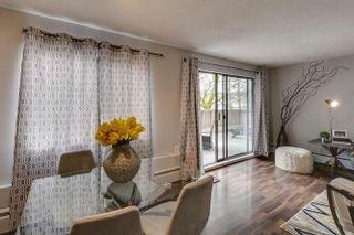 "Photo 12: 3 2433 KELLY Avenue in Port Coquitlam: Central Pt Coquitlam Condo for sale in ""Orchard Valley"" : MLS®# R2359121"