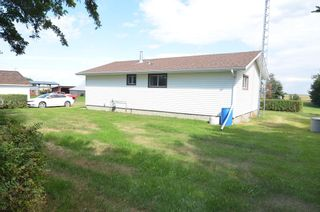 Photo 40: 59328 RR 212: Rural Thorhild County House for sale : MLS®# E4259024