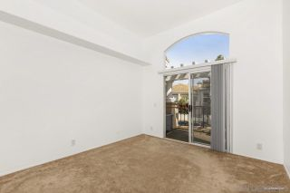 Photo 14: UNIVERSITY CITY Townhouse for sale : 2 bedrooms : 7254 Shoreline Drive #138 in San Diego