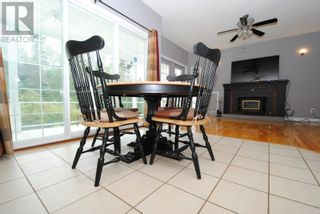 Photo 14: 9 Stacey Crescent in Stephenville: House for sale : MLS®# 1229155