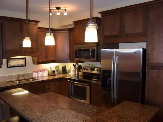 Photo 2: 203 795 MCGILL ROAD in : Sahali Apartment Unit for sale (Kamloops)  : MLS®# 136059