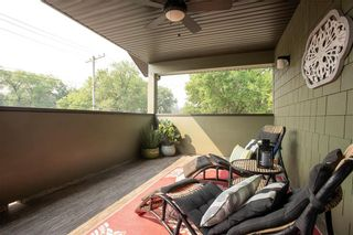 Photo 18: 954 Weatherdon Avenue in Winnipeg: Crescentwood Residential for sale (1Bw)  : MLS®# 202118670