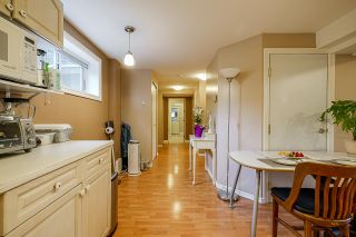Photo 29: 1761 SHANNON Court in Coquitlam: Harbour Place House for sale : MLS®# R2568541
