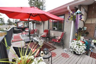 Photo 30: 1255 MOON Avenue in Williams Lake: Williams Lake - City House for sale (Williams Lake (Zone 27))  : MLS®# R2611921