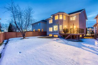 Photo 42: 232 Coral Shores Court NE in Calgary: Coral Springs Detached for sale : MLS®# A1081911