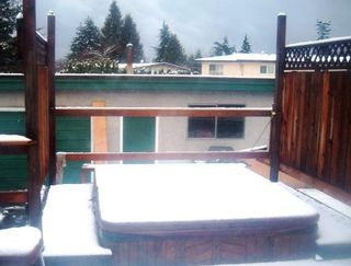 Photo 3: 10982 148 Street in Surrey: Home for sale