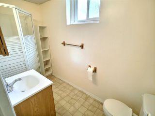 Photo 12: 200 McPherson Avenue: Spruce Grove House for sale : MLS®# E4244225