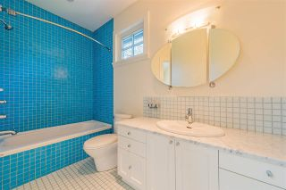 Photo 13: 2926 TRIMBLE Street in Vancouver: Point Grey House for sale (Vancouver West)  : MLS®# R2397526
