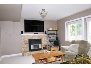 "Photo 8: 23425 TAMARACK Lane in Maple Ridge: Albion House for sale in ""TAMARACK-KANAKA"" : MLS®# V1002857"