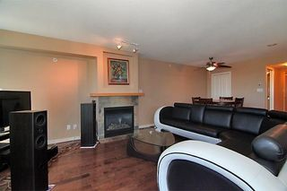 Photo 12: 1804 1078 6 Avenue SW in Calgary: Downtown West End Apartment for sale : MLS®# C4289018