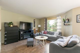 Photo 4: 204 Bayside Point SW: Airdrie Row/Townhouse for sale : MLS®# A1131861