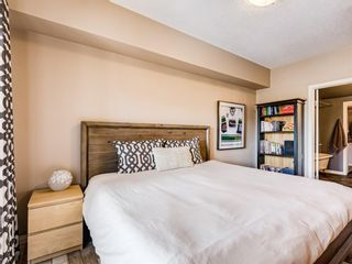 Photo 26: 317 838 19 Avenue SW in Calgary: Lower Mount Royal Apartment for sale : MLS®# A1080864