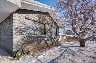 Photo 31: 2232 Langriville Drive SW in Calgary: North Glenmore Park Detached for sale : MLS®# A1068440