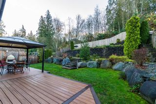 "Photo 20: 24330 MCCLURE Drive in Maple Ridge: Albion House for sale in ""MAPLE CREST"" : MLS®# R2140422"