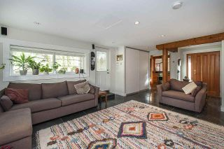 Photo 4: 1763 DEEP COVE Road in North Vancouver: Deep Cove House for sale : MLS®# R2508278