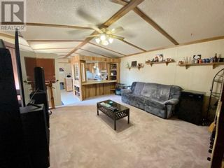 Photo 3: 4027 51 Avenue in Provost: House for sale : MLS®# A1083526