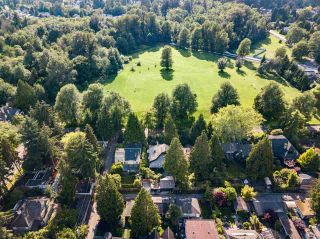 Photo 1: 6350 ALMA Street in Vancouver: Southlands House for sale (Vancouver West)  : MLS®# R2464889