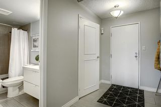 Photo 15: 308 617 56 Avenue SW in Calgary: Windsor Park Apartment for sale : MLS®# A1134178