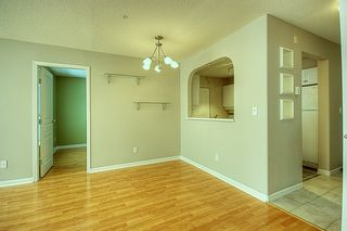 """Photo 22: 228 12633 NO 2 Road in Richmond: Steveston South Condo for sale in """"NAUTICA NORTH"""" : MLS®# V845784"""