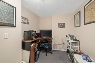 Photo 16: 315-317 Coppermine Crescent in Saskatoon: River Heights SA Residential for sale : MLS®# SK854898