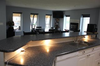 Photo 12: 5201 Red Fox Drive: Cold Lake House for sale : MLS®# E4244888