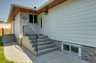 Photo 3: 1028 39 Avenue NW: Calgary Semi Detached for sale : MLS®# A1131475