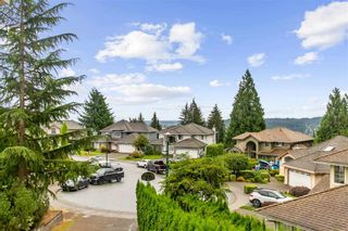 Photo 22: 1309 CAMELLIA Court in Port Moody: Mountain Meadows House for sale : MLS®# R2491100