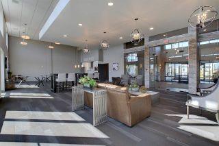 Photo 40: 827 200 BELLEROSE Drive: St. Albert Condo for sale : MLS®# E4239514