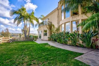 Photo 44: BONITA House for sale : 6 bedrooms : 3791 Vista Point in Chula Vista