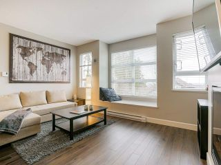 "Photo 11: 32 3431 GALLOWAY Avenue in Coquitlam: Burke Mountain Townhouse for sale in ""Northbrook"" : MLS®# R2543849"