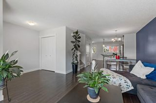Photo 3: 155 Fireside Parkway: Cochrane Row/Townhouse for sale : MLS®# A1150208