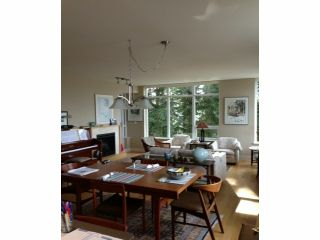 Photo 5: # 404 15152 RUSSELL AV: White Rock Condo for sale (South Surrey White Rock)  : MLS®# F1412237