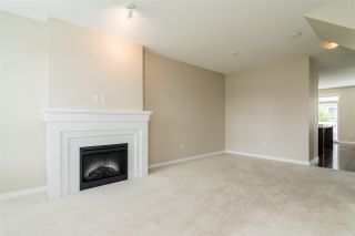 "Photo 5: 49 8355 DELSOM Way in Delta: Nordel Townhouse for sale in ""Spyglass"" (N. Delta)  : MLS®# R2494818"