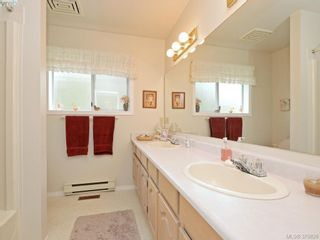 Photo 12: 4451 Autumnwood Lane in VICTORIA: SE Broadmead House for sale (Saanich East)  : MLS®# 762926