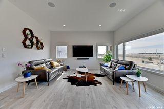 Photo 9: 543 Bolstad Turn in Saskatoon: Aspen Ridge Residential for sale : MLS®# SK870996