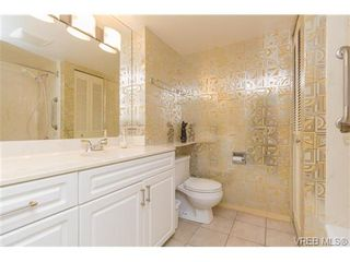 Photo 14: 201 2930 Cook St in VICTORIA: Vi Mayfair Condo for sale (Victoria)  : MLS®# 707990