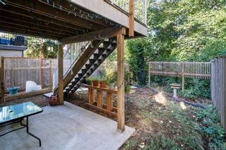 Photo 29: 3370 Radiant Way in Langford: La Happy Valley House for sale : MLS®# 886586