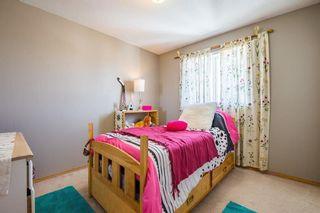 Photo 15: 59 CRYSTALRIDGE Close: Okotoks House for sale : MLS®# C4177161