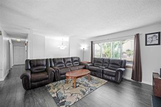 """Photo 3: 32060 ASTORIA Crescent in Abbotsford: Abbotsford West House for sale in """"Fairfield"""" : MLS®# R2487834"""