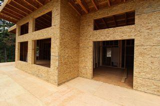 Photo 30: 2728 Fraser Road in Anglemont: North Shuswap House for sale (Shuswap)  : MLS®# 10101552