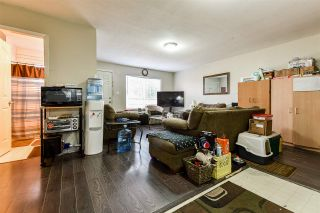 """Photo 36: 13497 87A Avenue in Surrey: Queen Mary Park Surrey House for sale in """"Queen Mary Park"""" : MLS®# R2538006"""