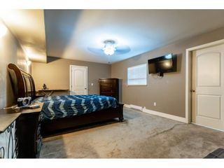 """Photo 25: 20485 32 Avenue in Langley: Brookswood Langley House for sale in """"Brookswood"""" : MLS®# R2623526"""