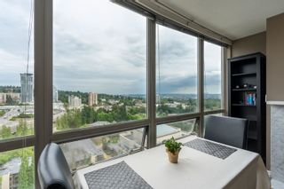 """Photo 13: 2201 9603 MANCHESTER Drive in Burnaby: Cariboo Condo for sale in """"STRATHMORE TOWERS"""" (Burnaby North)  : MLS®# R2608444"""