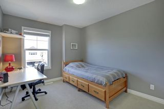 Photo 28: 145 TREMBLANT Place SW in Calgary: Springbank Hill Detached for sale : MLS®# A1024099