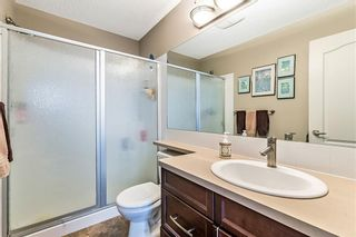 Photo 16: 437 1 Crystal Green Lane: Okotoks Apartment for sale : MLS®# C4248691