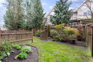 Photo 5: 12 6635 192 Street in Surrey: Clayton Townhouse for sale (Cloverdale)  : MLS®# R2560556