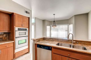 Photo 5: RANCHO BERNARDO House for sale : 4 bedrooms : 12150 Royal Lytham Row in San Diego