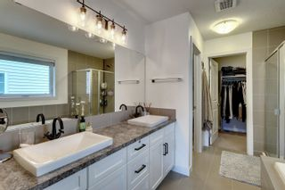 Photo 24: 15824 11 Avenue in Edmonton: Zone 56 House for sale : MLS®# E4248937