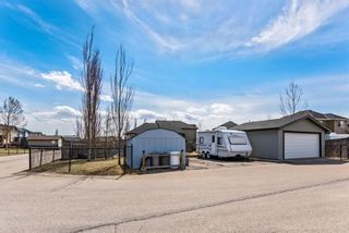 Photo 26: 75 Crystal Shores Crescent: Okotoks Detached for sale : MLS®# A1096925