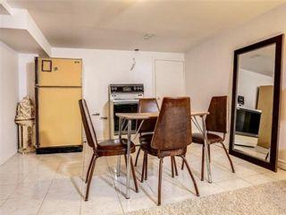 Photo 8: 238 Glenholme Avenue in Toronto: Oakwood-Vaughan House (2-Storey) for sale (Toronto C03)  : MLS®# C3199356